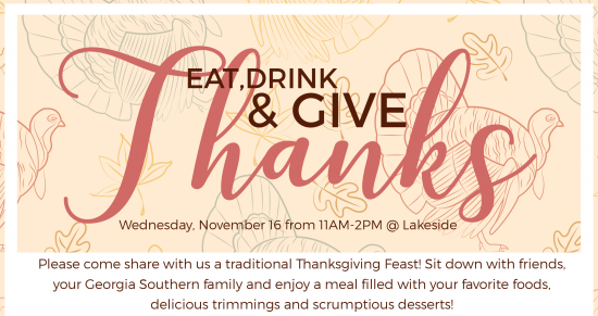 facebook-banner-thanksgiving