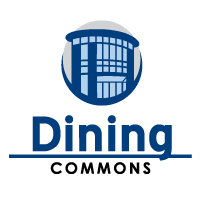 Dining Commons