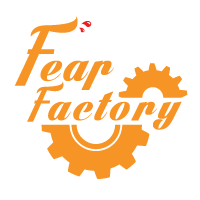 fear-factory-png