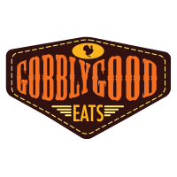gobbly-good-png
