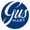 gus-mart-image