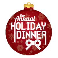 holiday-dinner-2-png