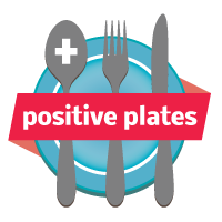 plates-2-png