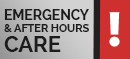 emergency_care_button_JPG