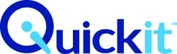 Quickit Logo