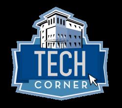 Final-Logo---Tech-Corner---Georgia-Southern-01
