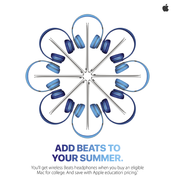 BEATS-PRINT-AD-A_MAC_8-5x11_US_CMYK-Inter_v1_R1