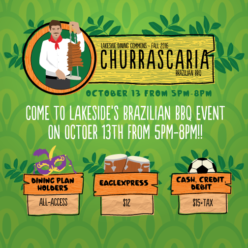 Churrascaria-Social-Media1