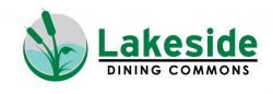 lakeside-dining-commons-horizontal-color-logo
