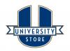 University-Store-Final-Logo