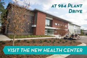 health-plant-drive