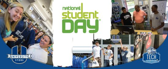 nat_stu_day_16_email_header
