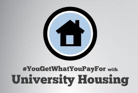 universityhousing