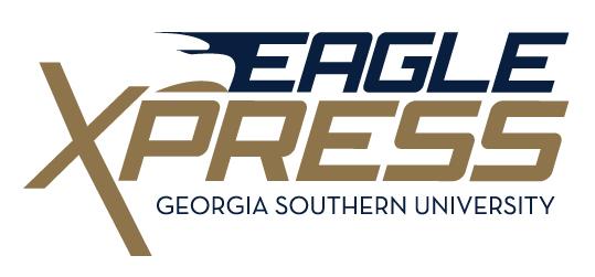 eagle express georgia southern university