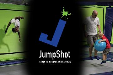 """ee-jumpshot"""""""