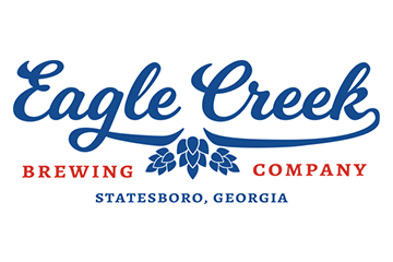 eespotlight_eaglecreek""