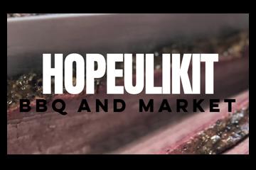 """eespotlight_hopeulikit"""""""