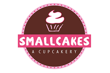 eespotlight_smallcakes""