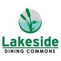lakeside-dining-commons-icon
