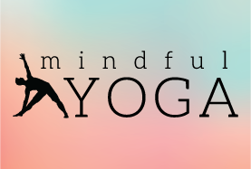 Mindful-Yoga-Web-Banner