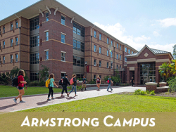 Armstrong Campus