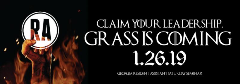 grass_3a