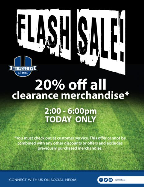 flash-sale-final