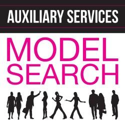 Model Search: Aux Services