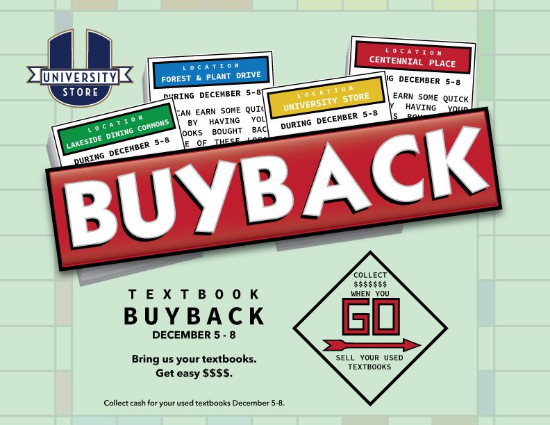 monopoly-buyback-digital-signagefinal